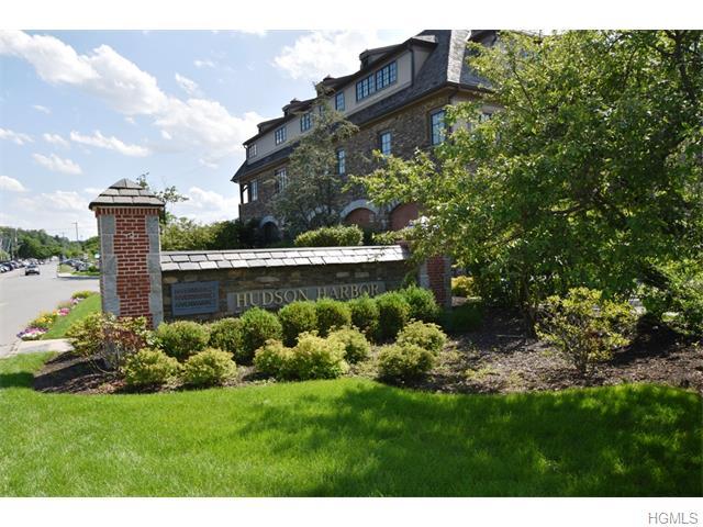 Real Estate for Sale, ListingId: 33997706, Sleepy Hollow,NY10591