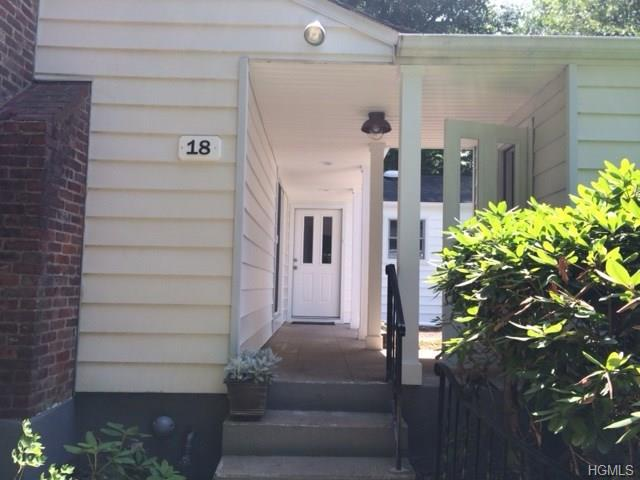 Rental Homes for Rent, ListingId:34056420, location: 18 Union Avenue Tarrytown 10591
