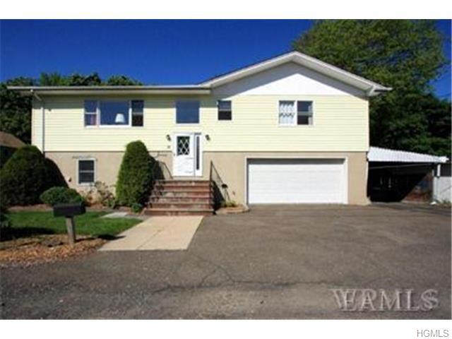 Rental Homes for Rent, ListingId:33997738, location: 25 Post Lane Mamaroneck 10543