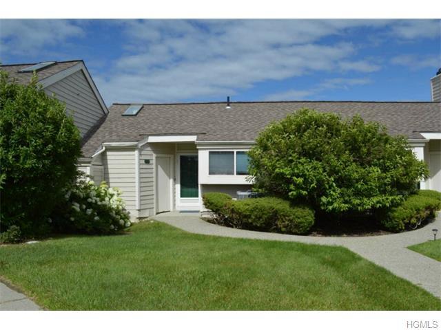 Real Estate for Sale, ListingId: 33997732, Brewster,NY10509