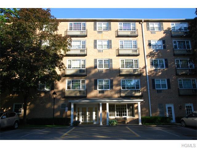 Rental Homes for Rent, ListingId:34019053, location: 2 Consulate Drive Tuckahoe 10707