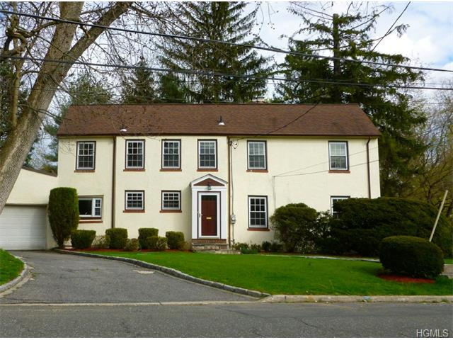 Rental Homes for Rent, ListingId:34079147, location: 111 Valley Road New Rochelle 10804