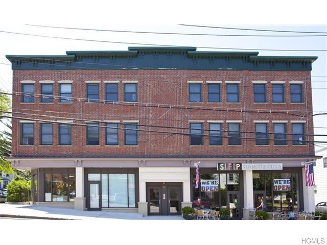 Rental Homes for Rent, ListingId:34036964, location: 76 Main Street Irvington 10533
