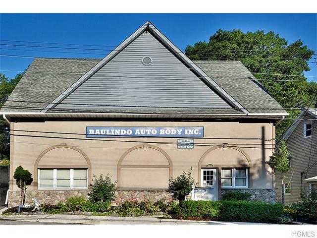 3212 Albany Post Rd, Buchanan, NY 10511