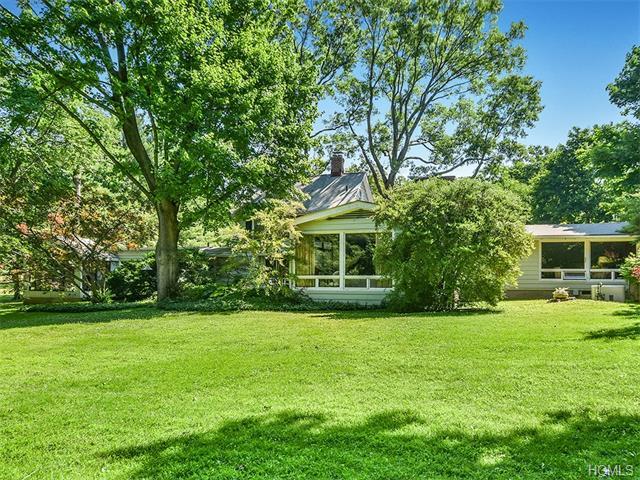 Real Estate for Sale, ListingId: 34056293, White Plains,NY10605