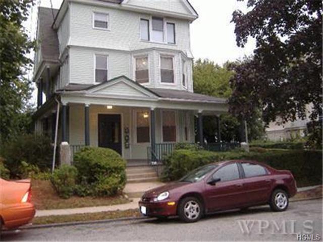 Rental Homes for Rent, ListingId:34036978, location: 10 Amackassin Terrace Yonkers 10703