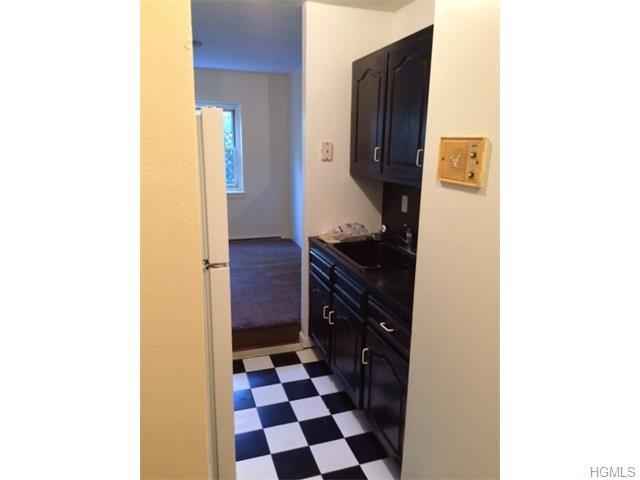 Rental Homes for Rent, ListingId:34036935, location: 47 Alta Avenue Yonkers 10705
