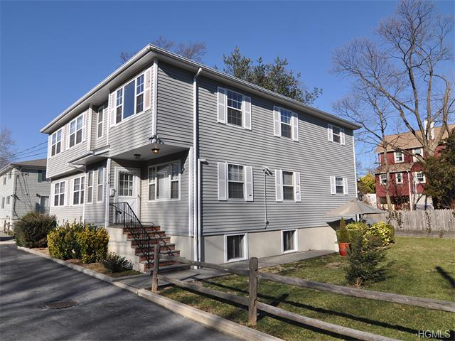 Rental Homes for Rent, ListingId:34056481, location: 274 5th Avenue New Rochelle 10801