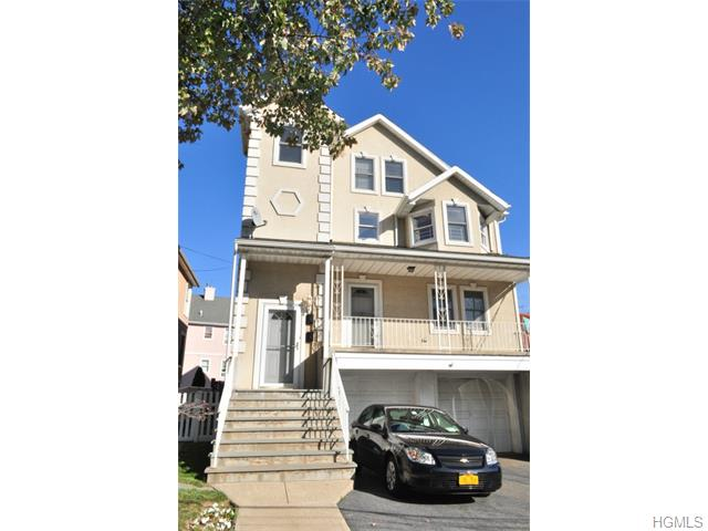 Rental Homes for Rent, ListingId:34436140, location: 301 Westchester Avenue Mt Vernon 10552