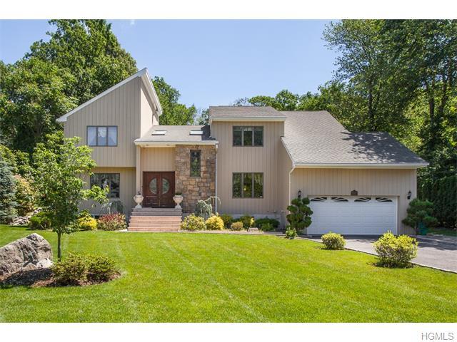 Rental Homes for Rent, ListingId:34191575, location: 12 Saddletree Lane Harrison 10528