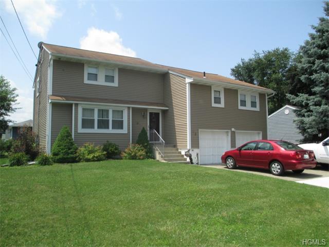 Rental Homes for Rent, ListingId:34249167, location: 12 Paula Court Cornwall On Hudson 12520