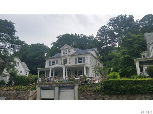 Rental Homes for Rent, ListingId:34036893, location: 108 Broadway Dobbs Ferry 10522