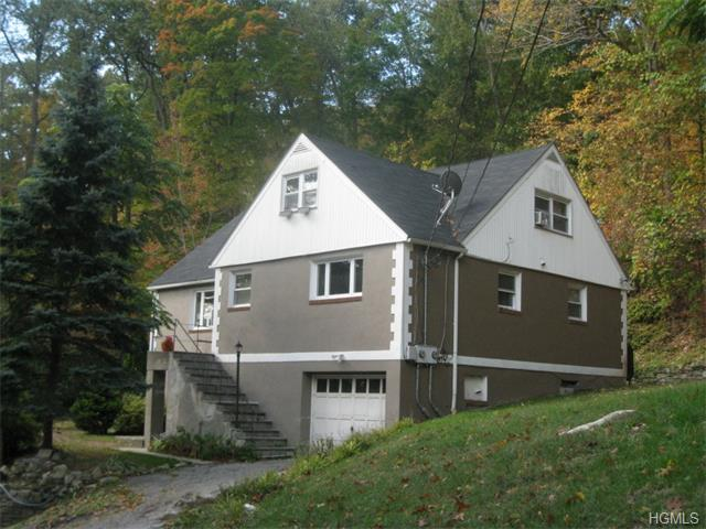 Rental Homes for Rent, ListingId:34037018, location: 306 Lake Drive Lake Peekskill 10537