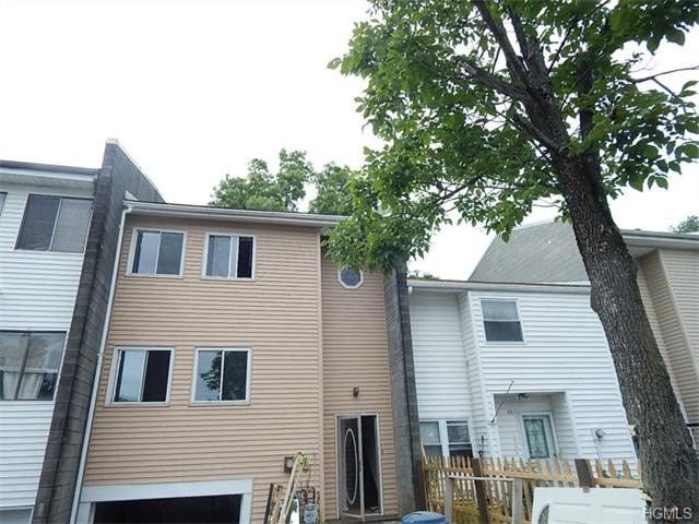 Rental Homes for Rent, ListingId:34056405, location: 48 Sandburg Court Middletown 10941