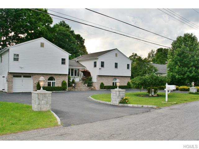 Real Estate for Sale, ListingId: 34100406, Yorktown Heights, NY  10598