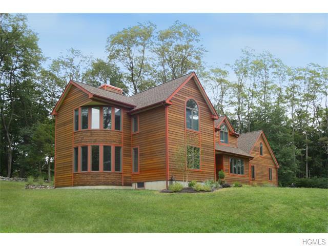 Rental Homes for Rent, ListingId:34056258, location: 400 Indian Brook Road Garrison 10524