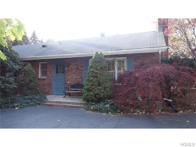 Real Estate for Sale, ListingId: 35118368, Valley Cottage,NY10989