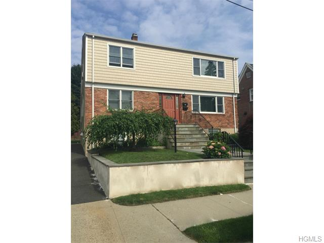 Rental Homes for Rent, ListingId:34056468, location: 12 Fairview Place Pt Chester 10573