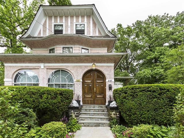 Real Estate for Sale, ListingId: 34134498, Mt Vernon,NY10553