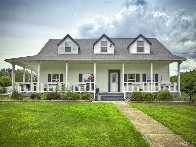 Real Estate for Sale, ListingId: 35360582, Middletown,NY10940