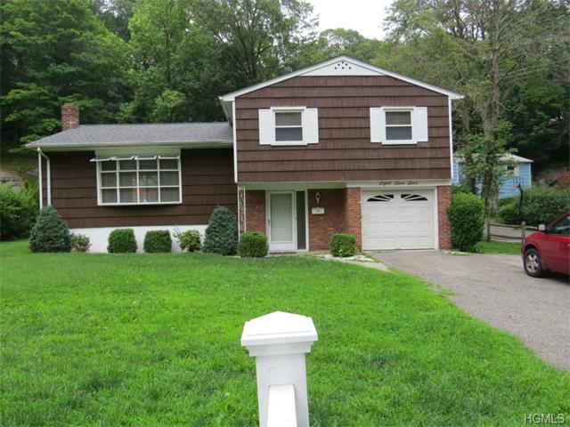 Rental Homes for Rent, ListingId:34056429, location: 825 Fenimore Road Mamaroneck 10543