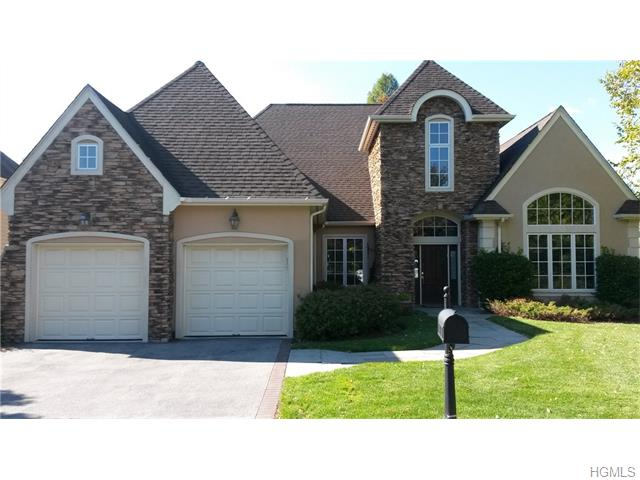 Rental Homes for Rent, ListingId:34074758, location: 1 Copper Beech Circle New Rochelle 10804