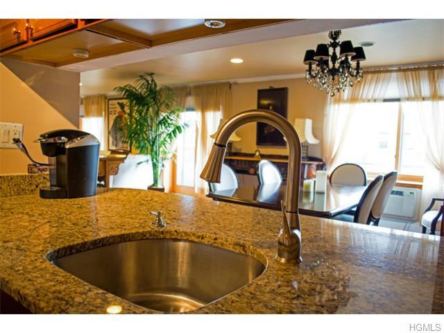 Real Estate for Sale, ListingId: 34056490, Bronx,NY10463