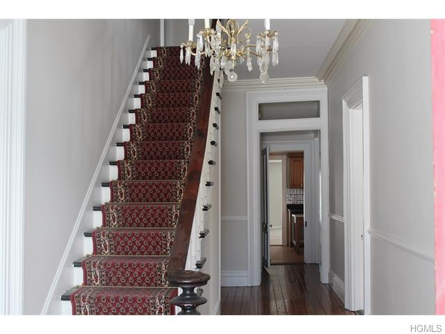 Rental Homes for Rent, ListingId:34064509, location: 2 Caroline Drive Patterson 12563