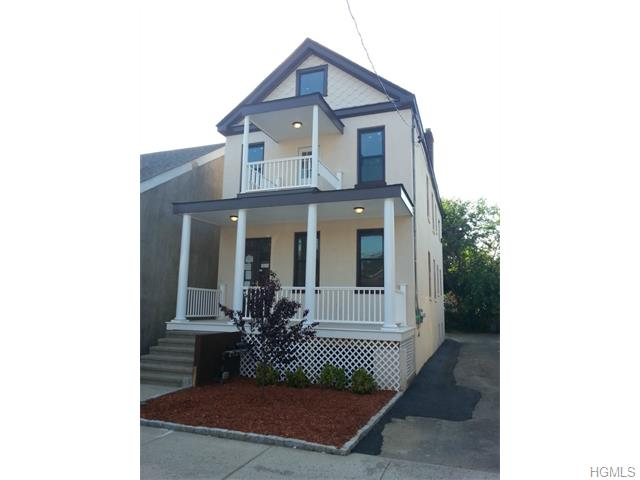 Rental Homes for Rent, ListingId:34074752, location: 505 5th Avenue Pelham 10803