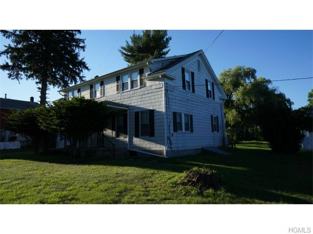 Real Estate for Sale, ListingId: 35540232, Bethel, NY  12720