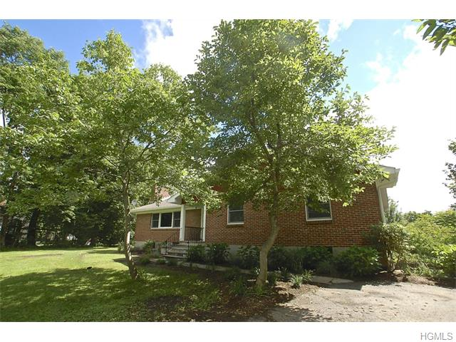 Rental Homes for Rent, ListingId:34223539, location: 268 Cherry Street Katonah 10536
