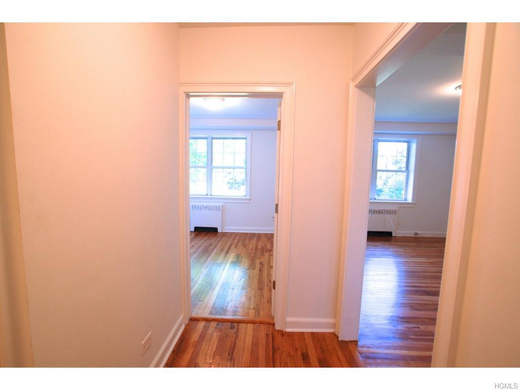 Rental Homes for Rent, ListingId:34819465, location: 633 Old Post Road Bedford 10506