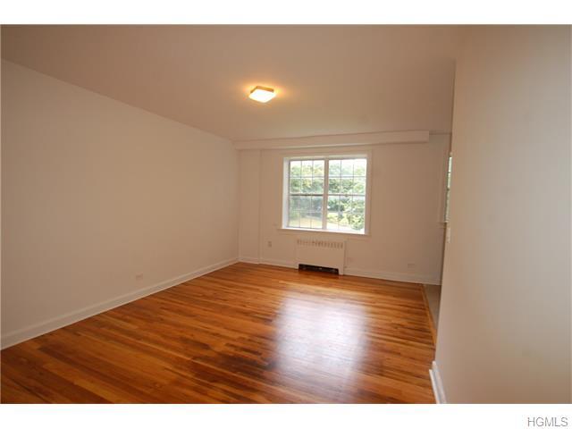 Rental Homes for Rent, ListingId:35641096, location: 633 Old Post Road Bedford 10506