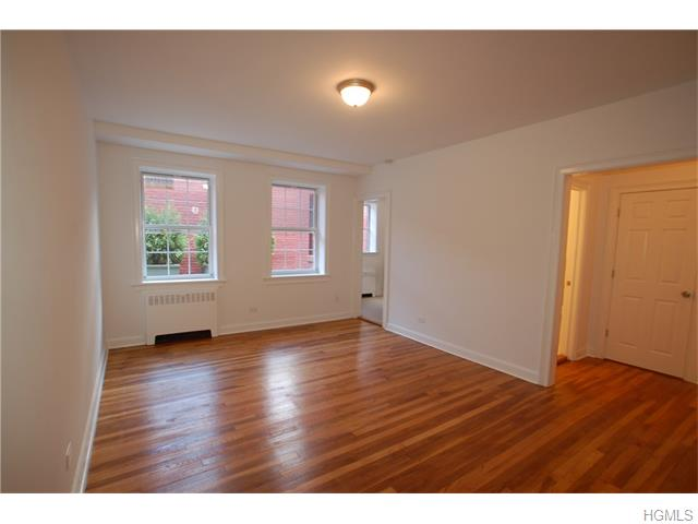 Rental Homes for Rent, ListingId:35169336, location: 633 Old Post Road Bedford 10506