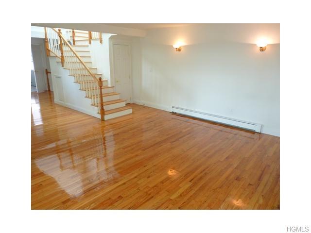 Rental Homes for Rent, ListingId:35270142, location: 188 Main Street Nyack 10960