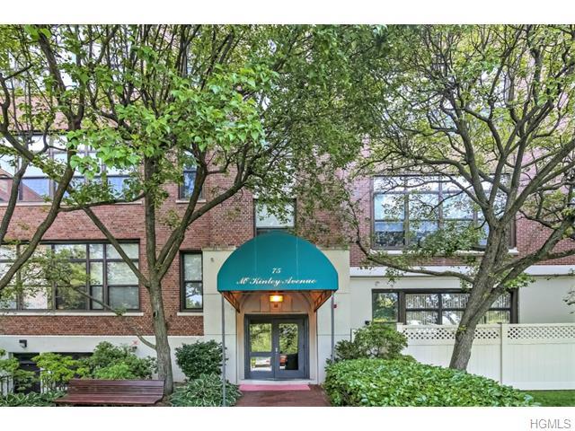 Rental Homes for Rent, ListingId:34134609, location: 75 Mckinley Avenue White Plains 10606
