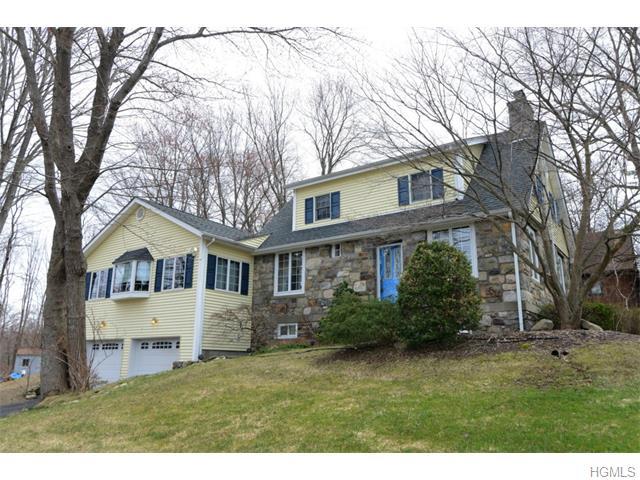 Real Estate for Sale, ListingId: 34086574, Mahopac,NY10541