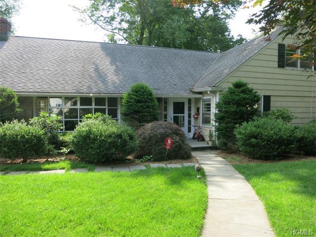 Rental Homes for Rent, ListingId:34170050, location: 36 Aspen Road Scarsdale 10583