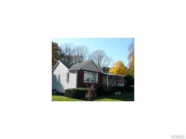 Rental Homes for Rent, ListingId:34091784, location: 27 Walnut Avenue Highland Falls 10928