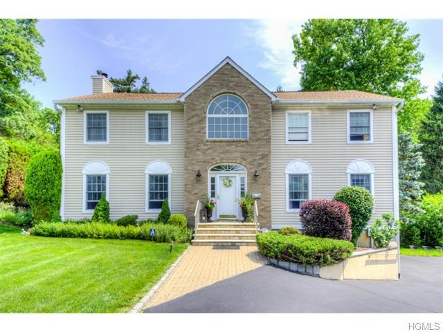 Real Estate for Sale, ListingId: 34223500, Harrison,NY10528