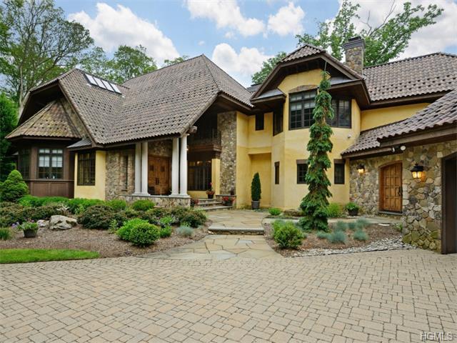 Real Estate for Sale, ListingId: 35150130, Sloatsburg,NY10974