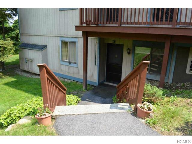 Real Estate for Sale, ListingId: 34091811, Brewster,NY10509