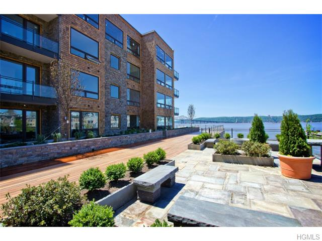 Real Estate for Sale, ListingId: 34148329, Sleepy Hollow,NY10591