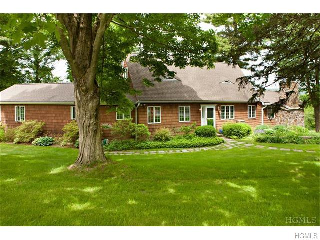 Real Estate for Sale, ListingId: 34091776, Poughquag,NY12570