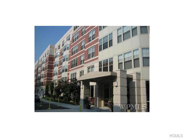Rental Homes for Rent, ListingId:34230912, location: 300 Mamaroneck Avenue White Plains 10605