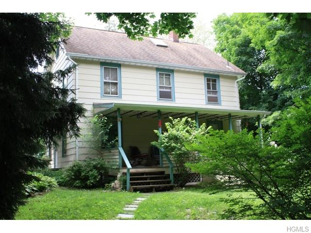 Photo of 29   Orchard Street  Patterson  NY
