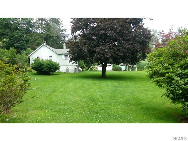 Real Estate for Sale, ListingId: 34148274, Brewster,NY10509