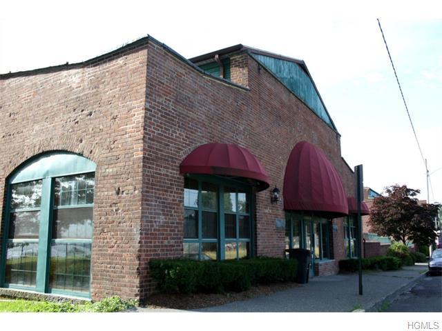 Photo of 70   Johnes Street  Newburgh  NY