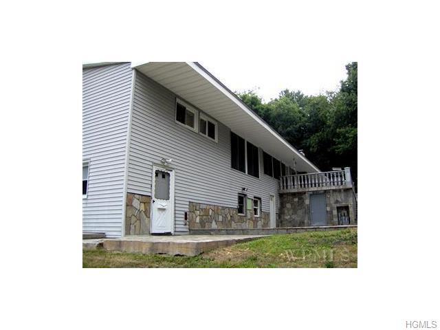 Rental Homes for Rent, ListingId:34148342, location: 290 Austin Road Mahopac 10541