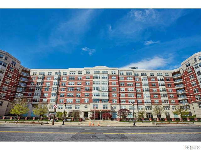 Rental Homes for Rent, ListingId:34148332, location: 300 Mamaroneck Avenue White Plains 10605